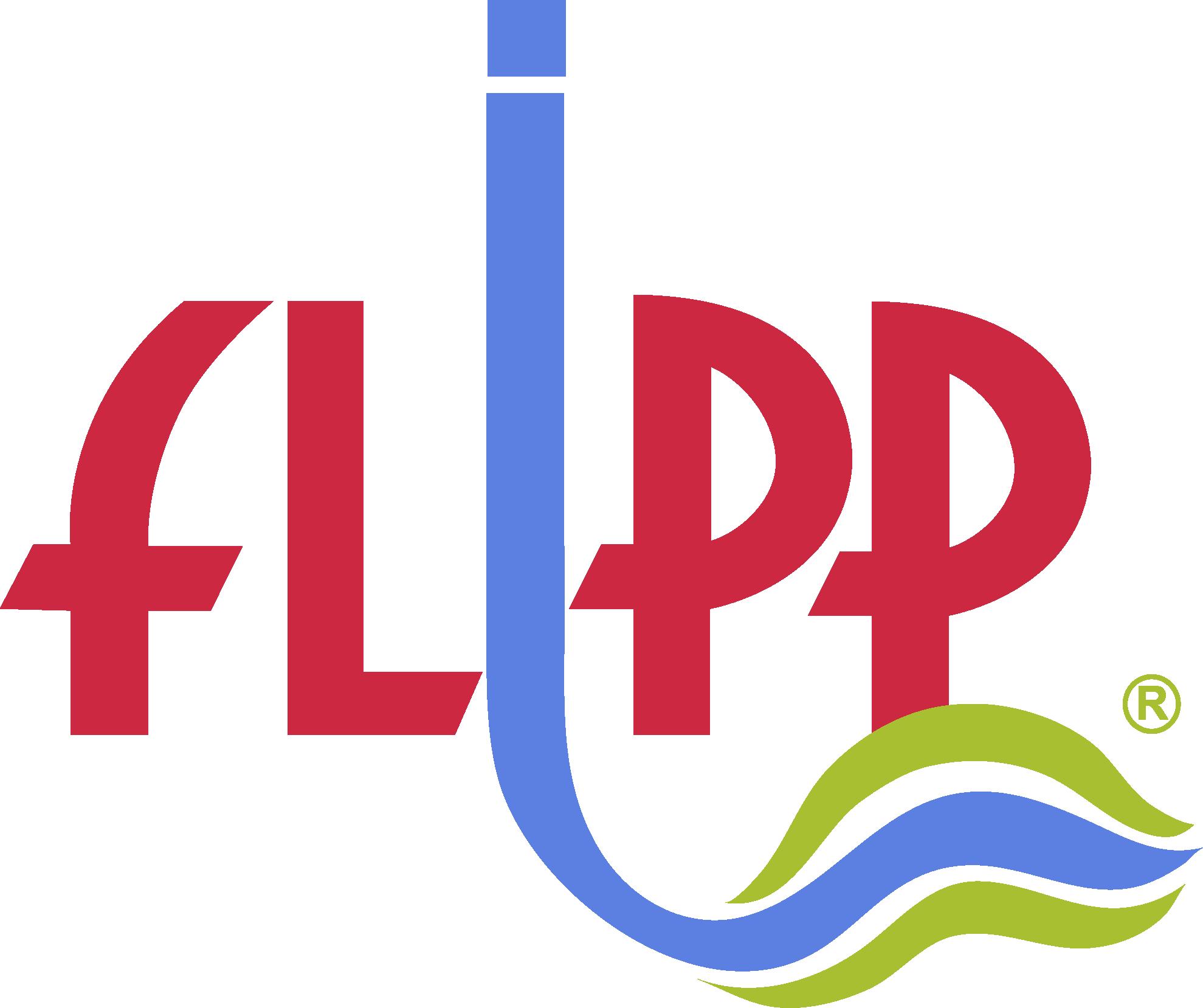 Logo Flipp